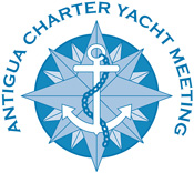 Antigua Charter Yacht Meeting